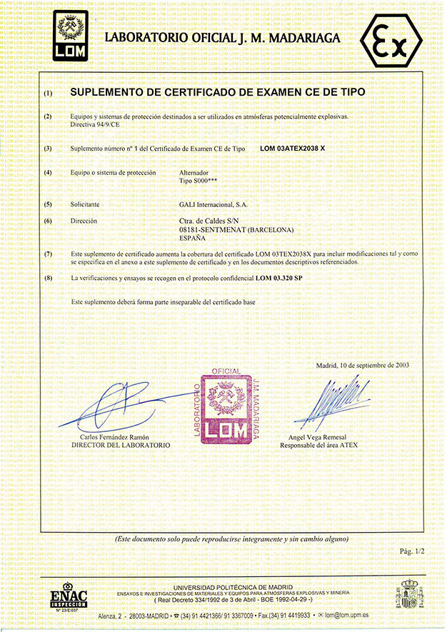 Anexo-III-Alternador-suplemento-1-1 certificate