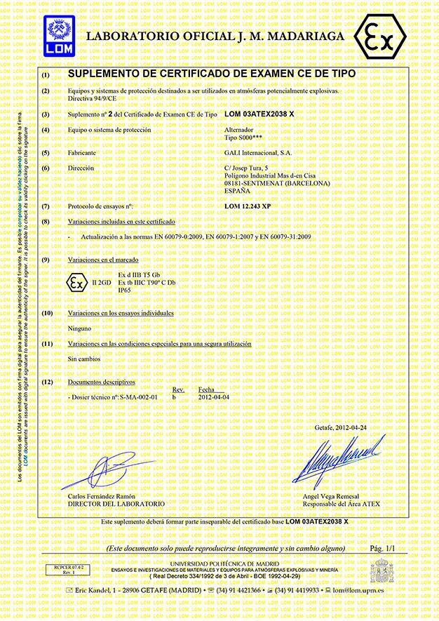 Anexo-III-Alternador-suplemento-2_r1 certificate