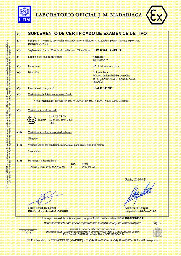 Anexo-III-Alternador-suplemento-2_r2 certificate