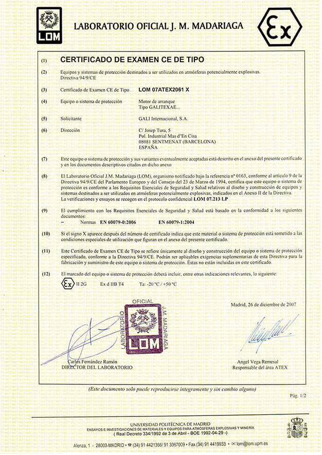 Anexo-III-Arrancador-electrico-1 certificate