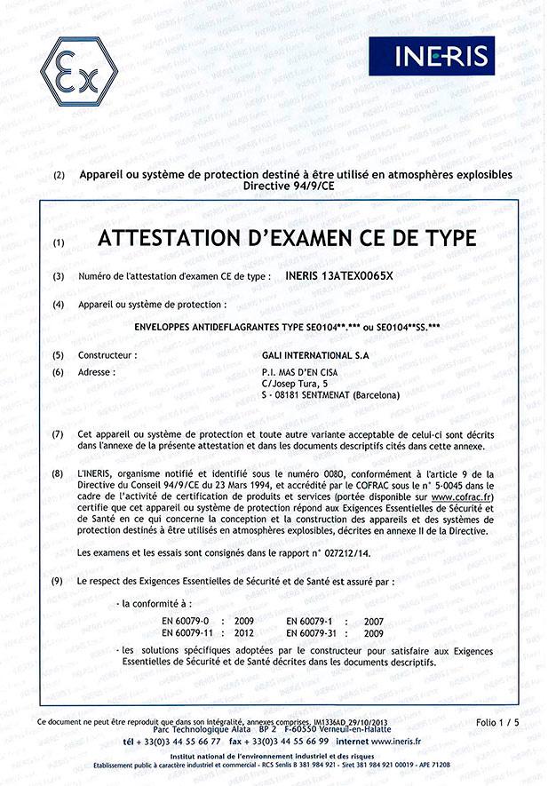 Anexo-III-Caja-electrica-1 certificate