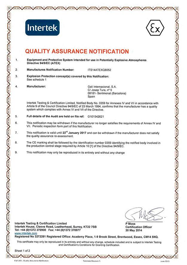 Annex-IV-Calidad-de-la-produccion-1 certificate