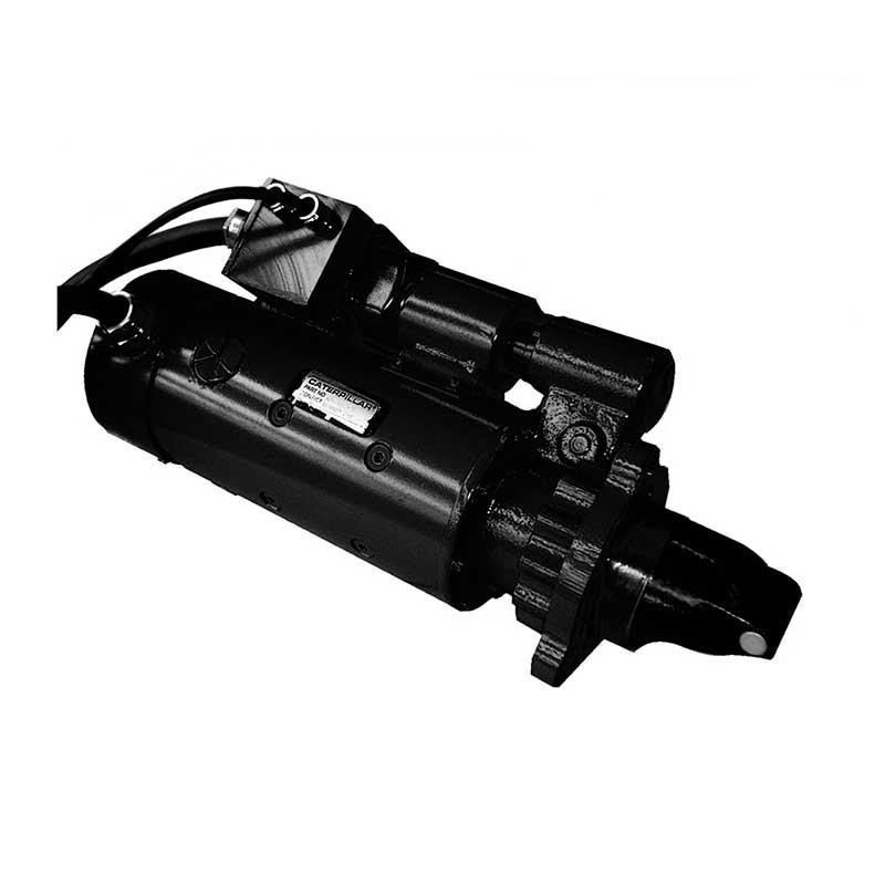Arrancadores-Electricos-800x800