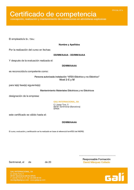 Certificado-DG-INERIS-Curso-IsmATEX-2M