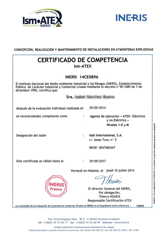 DG-INERIS_Curso-IsmATEX-1M certificado