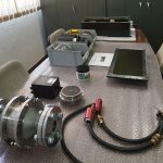 ATEX training Gali Group