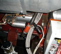 Air Starter A15