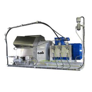 Foto-perfil-compresores-y-centrales-ATEX