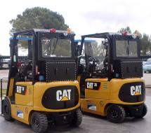 GALITEXCAT120-2