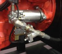 A17_engine