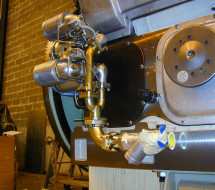 Startluftmotorer-BV20-m-17020