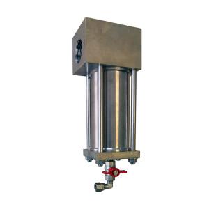 foto_filtro-centrifugo