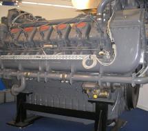 marintech-049