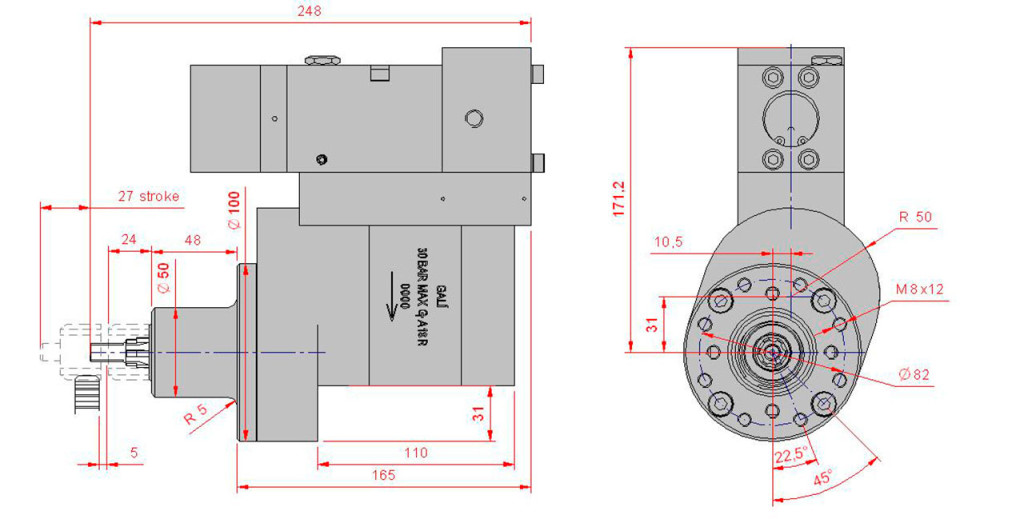 technical_drawing_A18