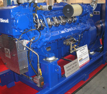 A17_engine_SMM2014