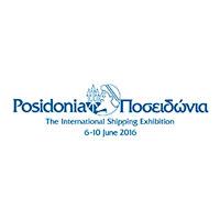 Posidonia-web