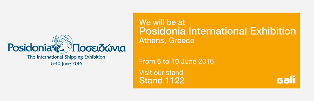Banners-web-Posidonia