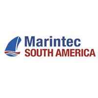 Marintec south america 2016 exhibition