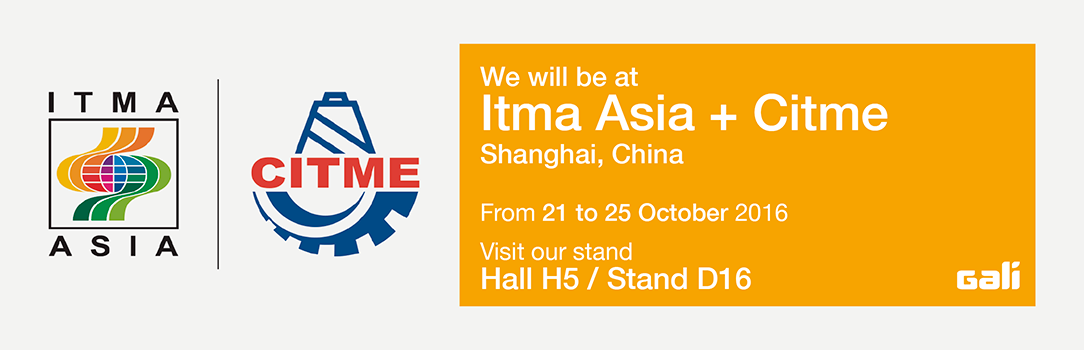Banners-web-Itma-Asia-Citme-1