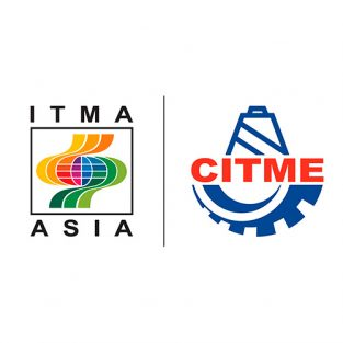 Itma asia citme exhibition