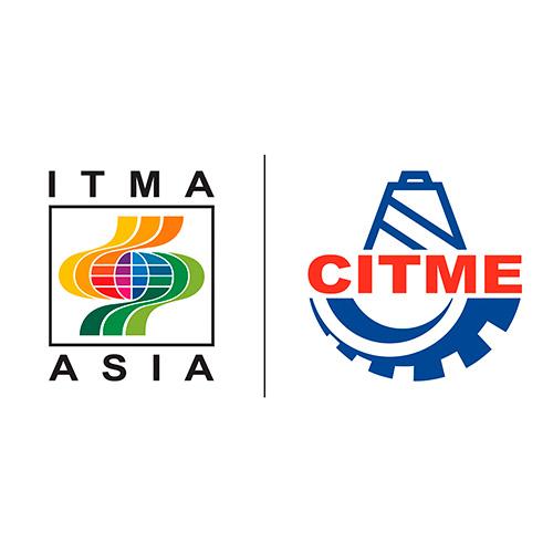 Evento-Itma-Asia-Citme-2
