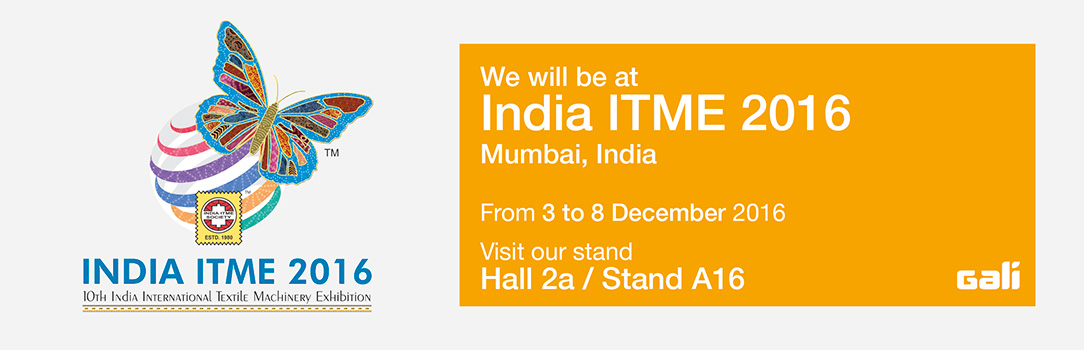 Banners-web-India-Itme-2016-exhibition