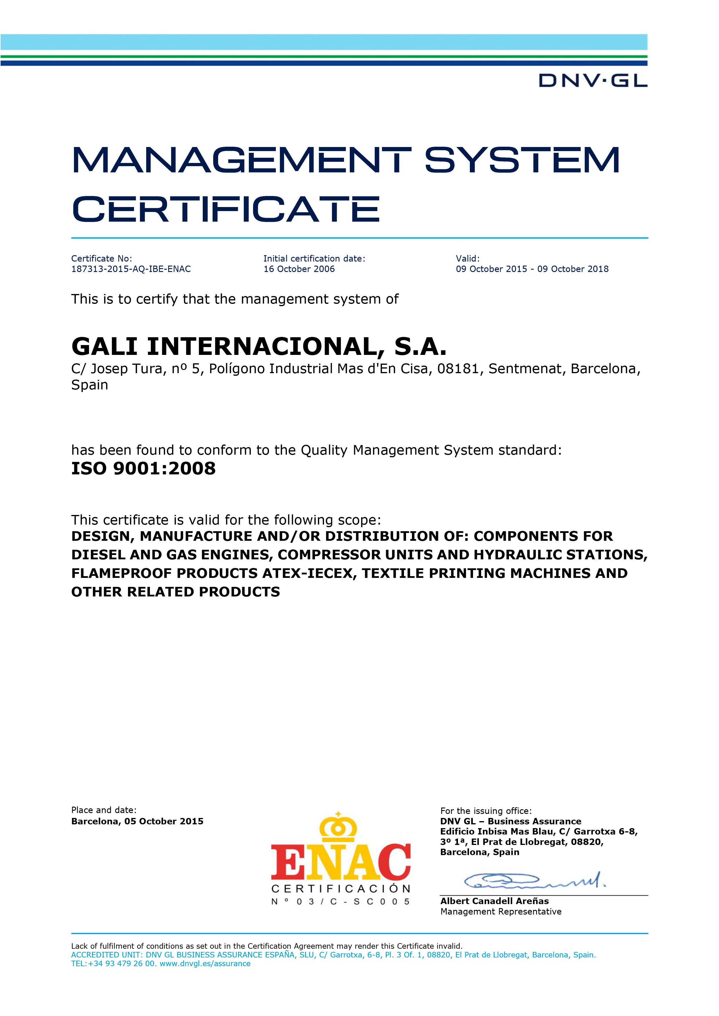certificate-iso-9001-2008