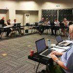 committee-meeting-atex-1