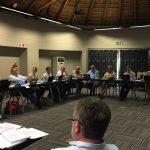 committee-meeting-atex-2