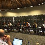 committee-meeting-atex-3