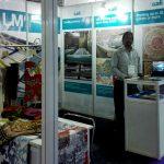 Itme India exhibition