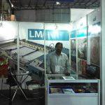 Itme India exhibition 5