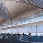 Project istanbul airport