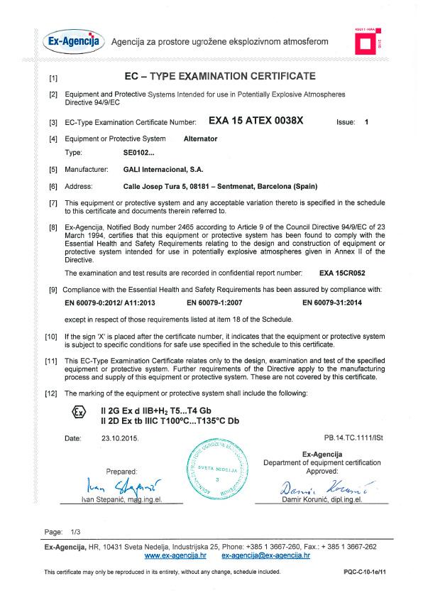 EC-TYPE-EXAMINATION-CERTIFICATE