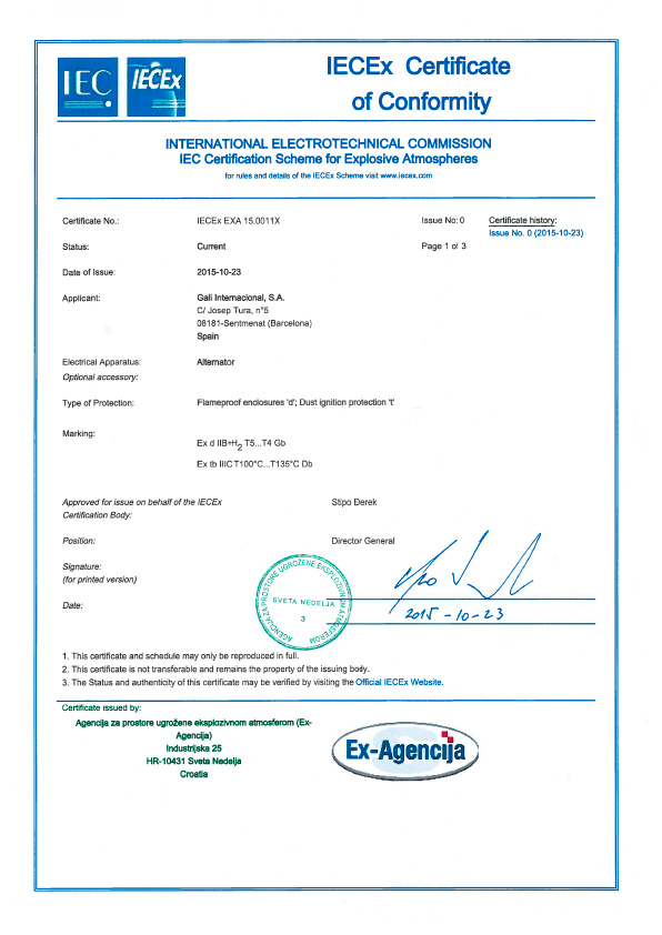 IECEx-CERTIFICATE-OF-CONFORMITY