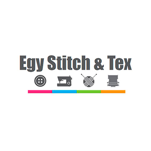 Event-Egy-Stitch-and-Tex-ex