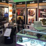 MEE exhibition in Dubai 2