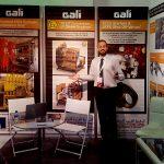 MEE exhibition in Dubai 3
