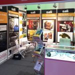 MEE exhibition in Dubai 4