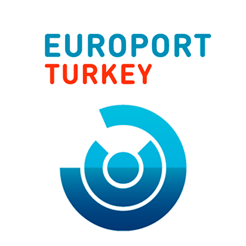 Europort-Turkey