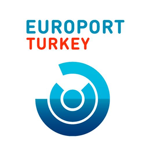 Europort-Turkey