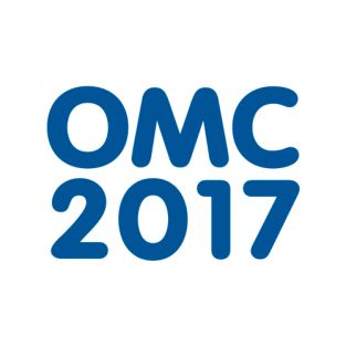 Offshore Mediterranean Conference and Exhibition 2017
