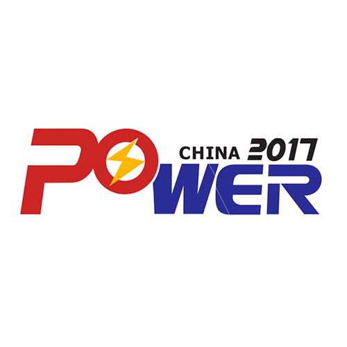 Power-expo-2017