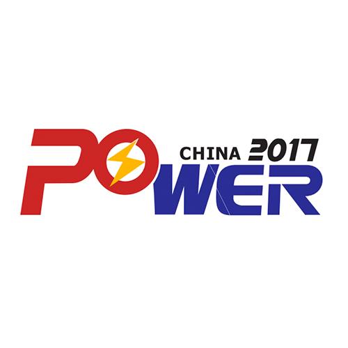 Power-expo-2017