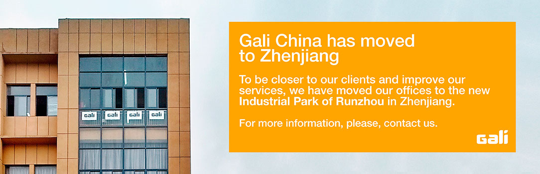 Banners-move-offices-Gali-China