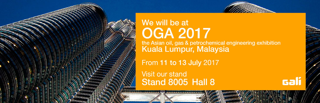 Banners-web-OGA-2017-exhibition