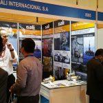 Gali International exhibiting at OGA 2017