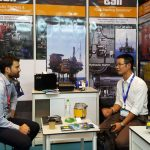 Gali International exhibiting at OGA 2017