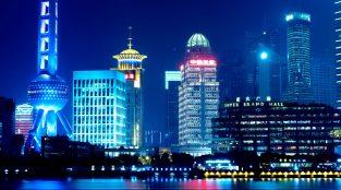 Aceptación productos Galí en China