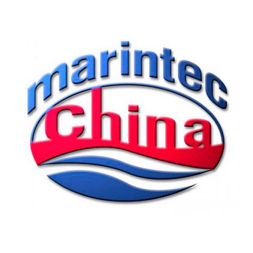Marintec-event
